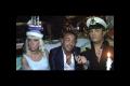 Giugno 2011 - Intervista di Danilo Visconti alla Contessa Pinina Garavaglia - Video