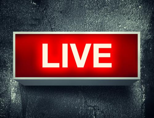 VideoFashionTv , la tua Tv on line 24 ore su 24 proprio come in Televisione