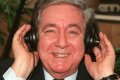 21 anni fa scompariva uno dei più grandi presentatori della Tv 📺 Italiana