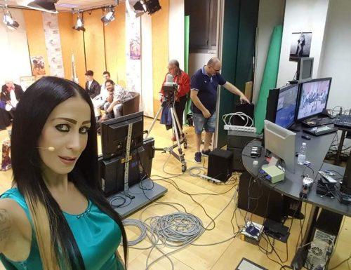 VideoFashiontv e Tele Milano sul Canale 288 del Digitale Terrestre, insieme per una grande Partnership con Salotto Espago e tante novità