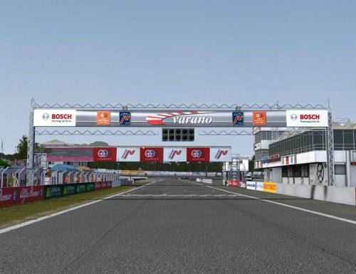 Il primo round dei Trofei MP Dynasty Exhaust MES della stagione 2020 si avvicina. I motori si stanno scaldando e ci sono le prime anticipazioni riguardo il weekend di gara del 25 e 26 luglio sul circuito di Varano (Parma ), che ha preso il posto di Adria, come gara inaugurale di una stagione organizzata su tre appuntamenti. Varano 26 luglio, Varano 13 settembre, Cervesina 11 ottobre.