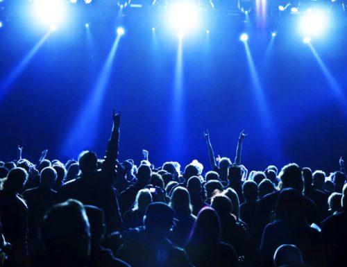 Anche la Lombardia riapre le discoteche, queste le regole che dovranno essere seguite per riaprire