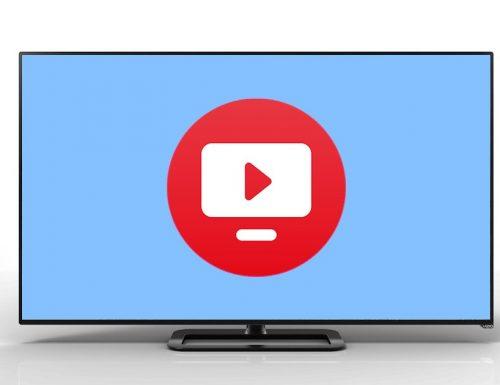 Da oggi VideoFashionTv in diretta 24 ore su 24