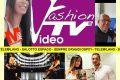 Salotto Espago - Replica della puntata andata in onda ieri sera su Tele Milano canale 288 DTT - (Video)