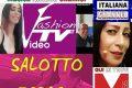 Salotto Espago, Puntata Trasmessa su Tele Milano il 27 agosto - (Video)