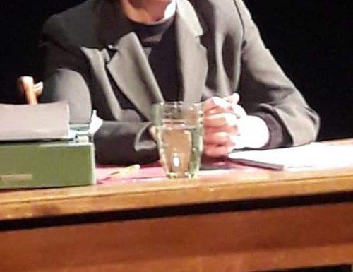 """Lucia Vita , """"Teatro e non solo"""""""