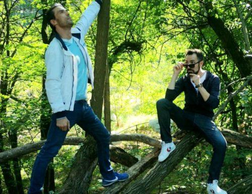 Un nuovo modo di concepire il divertimento con gli Svarions in un format televisivo esclusivo di VideoFahionTv