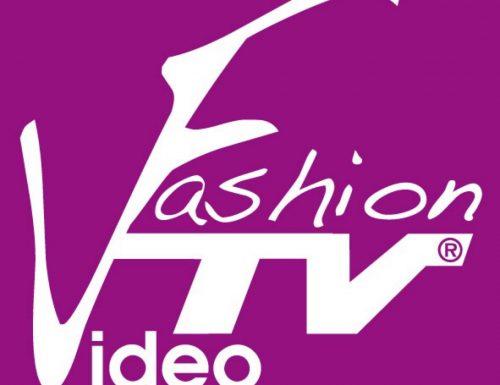 Videofashiontv si presenta  sempre più nuovo
