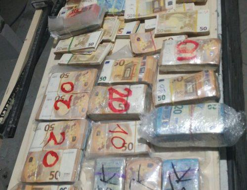 Arrestato latitante Italiano in Spagna