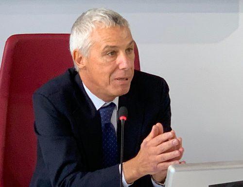 Videoconferenza dell'Interpol sui rischi di infiltrazione criminalità nell'economia durante pandemia