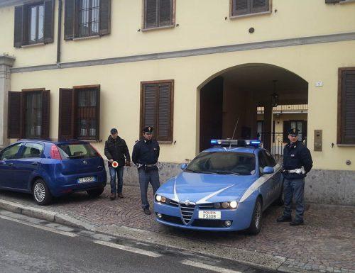 Caserta: confiscati ad imprenditore beni per oltre quattro milioni di euro