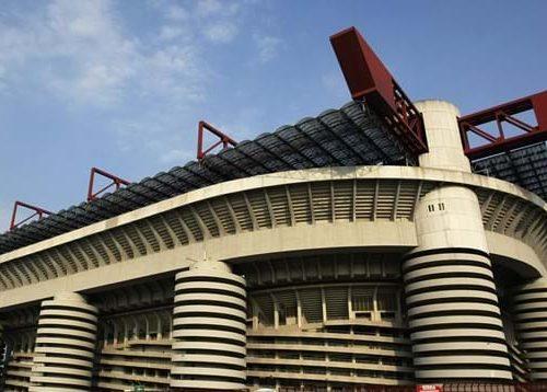 Milan e Juventus Femminile si sfideranno stasera alle 20.45 alla stadio di San Siro