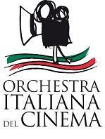 """L'ORCHESTRA ITALIANA DEL CINEMA IN PIAZZA DEL CAMPIDOGLIO INSIEME ALLE MUSICHE DI 4 GRANDI COMPOSITORI PER """"LOCKDOWN ITALIA VISTO DALLA STAMPA ESTERA"""""""
