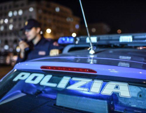 Truffate 80 aziende Italiane in 6 mesi. (Video)