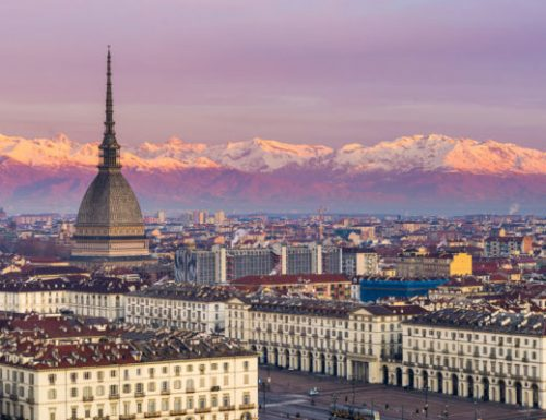 Da lunedì 26 ottobre divieto di spostamento in Piemonte dalle 23 alle 5