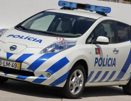 Italia – Portogallo e ritorno: recuperati un milione di guanti chirugici rubati