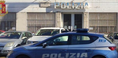 31 Milioni di euro confiscati a imprenditore legato a cosca mafiosa (Video)