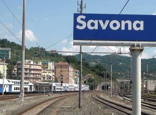 Individuati gli autori delle aggressioni sul treno Torino – Savona (Video)