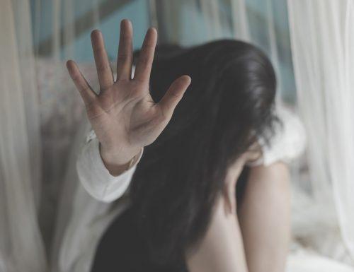 Violenza donne, Regione Lombardia: 1.913 casi presi in carico nel 2020