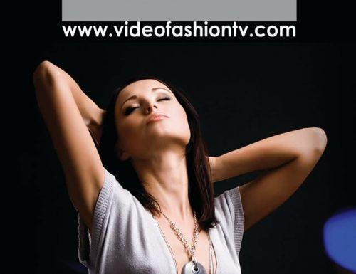 VideoFashionTv ha fatto 13