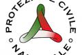 ULTIM'ORA - Maltempo: La Protezione Civile ha diramato l'allerta rossa in Veneto, Provincia Autonoma di Bolzano, Lazio e Abruzzo