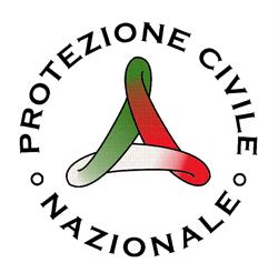 ULTIM'ORA – Maltempo: La Protezione Civile ha diramato l'allerta rossa in Veneto, Provincia Autonoma di Bolzano, Lazio e Abruzzo