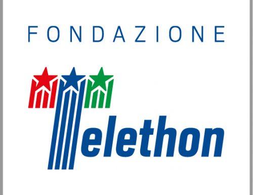 Torna sulla Rai la Maratona Telethon