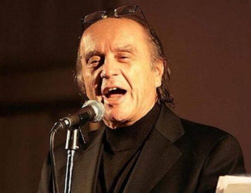 Roberto Brivio è morto nella giornata di oggi al San Gerardo di Monza , l'addio a uno dei più importanti artisti del cabaret Italiano.