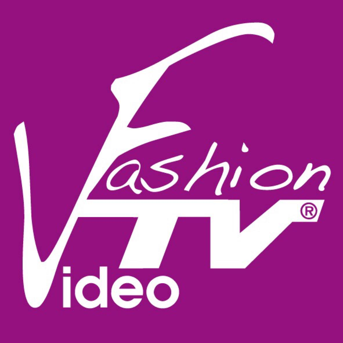 VideoFashionTv 2.0