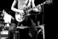 E' morto il chitarrista Danilo Rustici