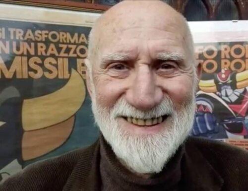Lutto nel mondo della musica, è morto il paroliere Luigi Albertelli