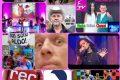 Questa sera sul canale 288 del digitale terrestre per la Lombardia, torna il Format PARLAMI DI TE condotto da Eleonora Cassandra Espago e Max Nascente