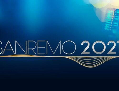 Sanremo 2021 – Verrà vietata  la sosta ai pedoni
